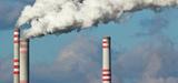 Le grand écart des émissions de CO2