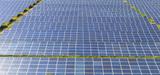 Programmation énergétique : le détail par filière et par secteur