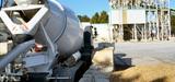 Recyclage du béton: les professionnels présentent une série de recommandations