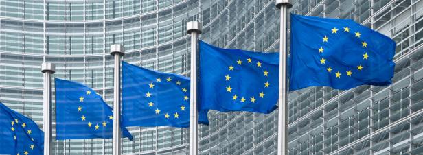 La Commission européenne présente sa stratégie bas carbone pour 2050