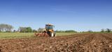 Réduction de produits phytosanitaires: les fermes Dephy montrent l'exemple