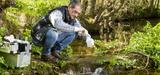 Le cadre du système d'information sur l'eau évolue