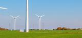Renouvelables et efficacité énergétique: le Conseil valide les objectifs européens pour 2030