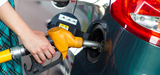 L'annulation des taxes sur les carburants assombrit l'avenir de la fiscalité écologique