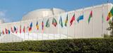 Le secrétaire général de l'ONU plaide pour un traité international sur l'environnement