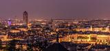 Pollution lumineuse : les deux projets d'arrêtés suscitent des avis contrastés