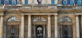 Justice climatique : quatre associations attaquent l'Etat français pour carence fautive