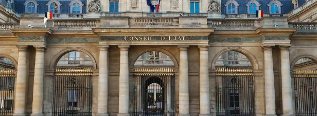 Justice climatique: quatre associations attaquent l'Etat français pour carence fautive