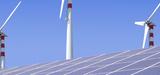Accord européen sur le futur marché de l'électricité