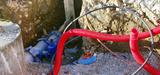 La révision de la Directive eau potable stagne