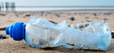 Interdiction des plastiques jetables: le Conseil et le Parlement européens trouvent un accord