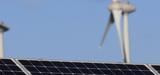 Une force publique d'investissement pour lancer la transition écologique?