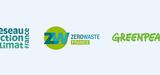 Nouvelle coupe dans la liste des associations agréées pour la protection de l'environnement