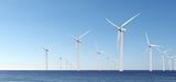Energies renouvelables en mer : le permis enveloppe entre en vigueur