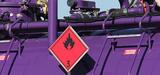 Transport de marchandises dangereuses : ce qui change au 1er janvier 2019