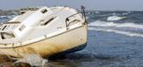 Bateaux de plaisance : l'Etat fixe peu d'objectifs à l'éco-organisme