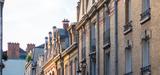 La loi Elan veut encourager les projets urbains
