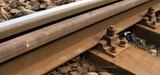 Bois traités avec de la créosote : le gouvernement propose une nouvelle charte
