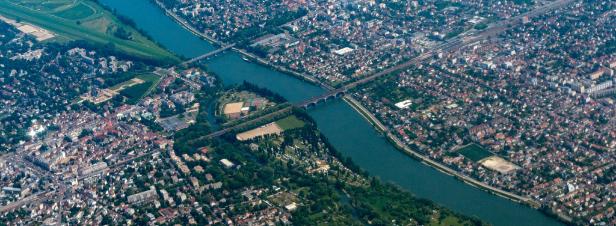 La mobilisation s'organise contre la pollution des plaines d'épandage franciliennes