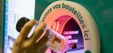 Collecte innovante des emballages et papiers: Citeo lance un appel à manifestation d'intérêt