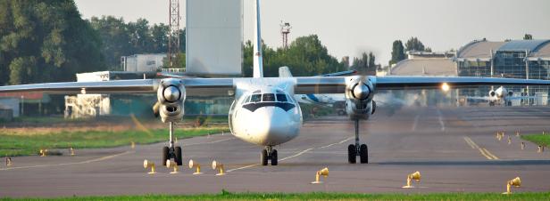 La Fnaut dénonce les subventions publiques dont bénéficie le transport aérien