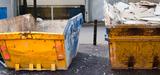 Déchets du bâtiment : les professionnels signent une charte de bonne gestion