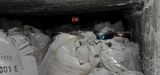 Stocamine : L'Etat renonce au déstockage des déchets