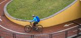 Plan vélo: les collectivités s'engagent dans la résorption des discontinuités cyclables