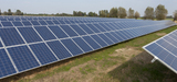 PPE renouvelables: le solaire conforté, l'éolien et le gaz vert encadrés