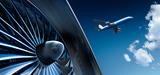 La Commission européenne plaide pour une aviation durable