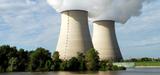 Nucléaire : le nouveau président de l'ASN pointe les enjeux de la pérennisation de la filière à moyen terme