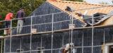 Rénovation énergétique de l'habitat : service public recherche financements