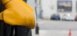 Les automobilistes français se tournent de plus en plus vers les agrocarburants
