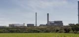 Déchets nucléaires: face à la saturation, Greenpeace préconise un entreposage à sec