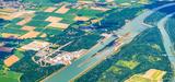 """Fessenheim : L'Etat et les collectivités signent un """"projet d'avenir"""""""