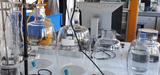 Plastiques : Citeo compte sur le recyclage chimique
