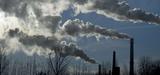 Loi énergie: la neutralité carbone en 2050, plutôt qu'un objectif chiffré de réduction des émissions de CO2?