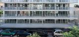 Rénovation basse consommation : un marché français porté par les logements collectifs