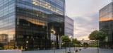 Rénovation des bâtiments tertiaires : le futur décret prend forme