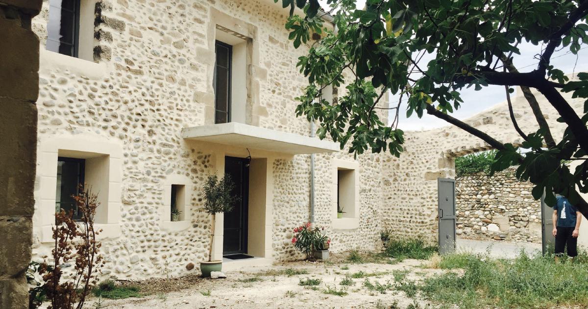 Rénovation complète au niveau BBC: Dorémi accompagne les artisans