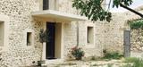 Rénovation complète au niveau BBC : Dorémi accompagne les artisans