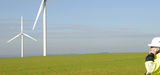 Schémas de raccordement des renouvelables : la CRE valide les évolutions prévues