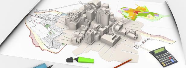 Utiliser le PLUI pour lever certaines barrières à la transition énergétique