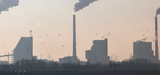 La neutralité carbone, nouveau mantra de la politique du climat