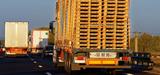 Emissions carbone des poids-lourds : le Conseil s'accorde avec le Parlement européen
