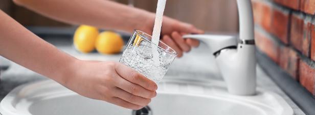 Le projet d'indicateur global de la qualité de l'eau, une bonne idée à approfondir