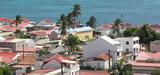 Lancement d'un vaste programme d'économies d'énergie dans les îles