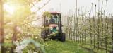 Produits phytosanitaires : la recherche s'organise