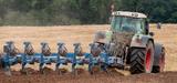 Agriculture : les solutions d'économies d'énergie passées à la loupe