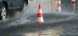 Risques d'inondation et qualité de l'eau: l'UE rappelle à l'ordre les Etats membres